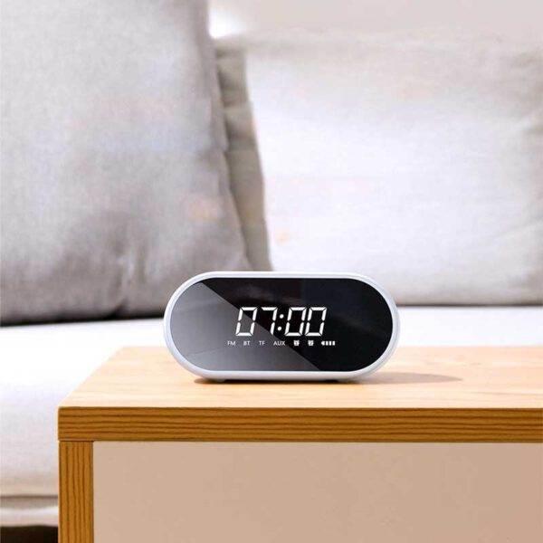 واردات Baseus Encok Wireless Speaker E09