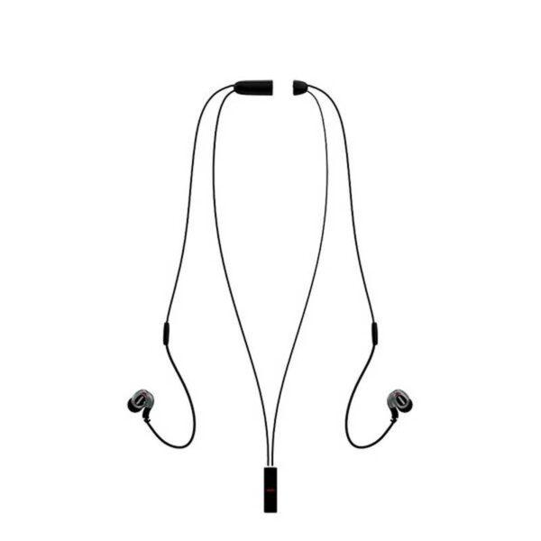 هندزفری بلوتوثی ورزشی ریمکس مدل RB-S8 فروش
