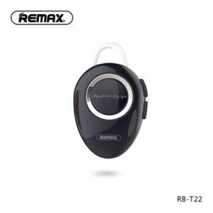 هندزفری بلوتوثی ریمکس مدل RB-T22 خرید