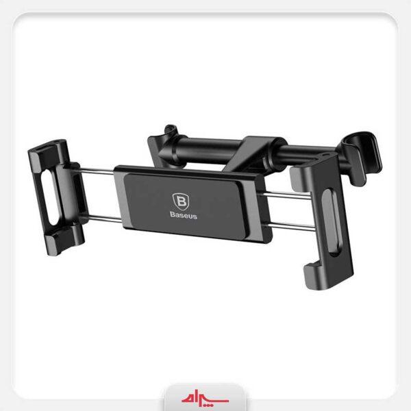 فروش هولدر موبایل بیسوس مدل Back Seat Car Mount