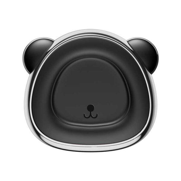 خرید هولدر موبایل بیسوس مدل Bear Magnetic