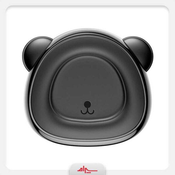 قیمت هولدر موبایل بیسوس مدل Bear Magnetic