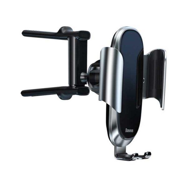 خرید هولدر موبایل بیسوس مدل Future Gravity