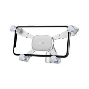 خرید هولدر موبایل بیسوس مدل Horizontal Screen Gravity