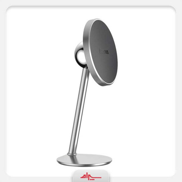 قیمت هولدر موبایل بیسوس مدل Little Sun Magnetic