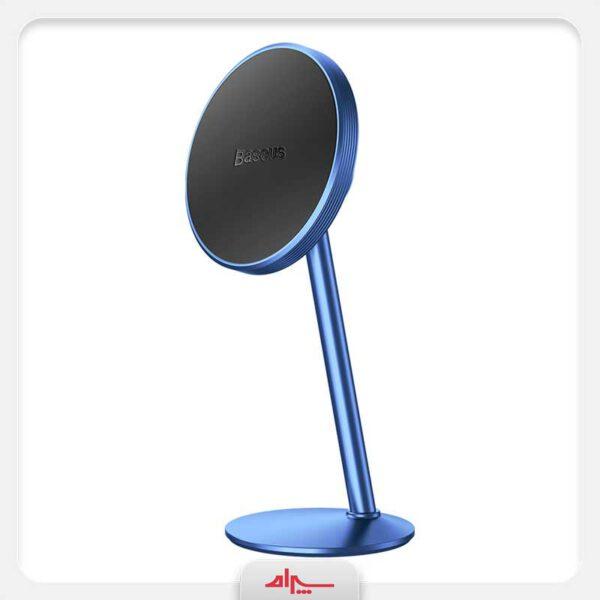 واردات هولدر موبایل بیسوس مدل Little Sun Magnetic
