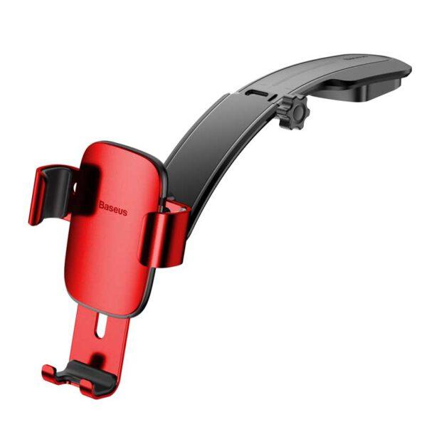 خرید هولدر موبایل بیسوس مدل (Metal Age Gravity (Connecting Rod