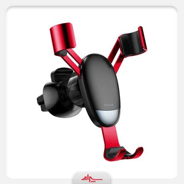 قیمت هولدر موبایل بیسوس مدل Mini Gravity Holder