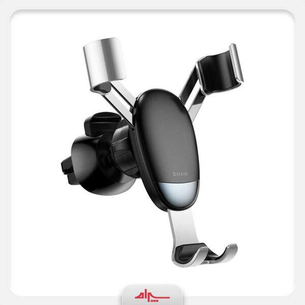 فروش هولدر موبایل بیسوس مدل Mini Gravity Holder