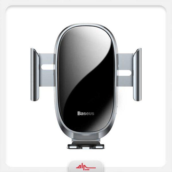 قیمت هولدر موبایل بیسوس مدل Smart Car Mount