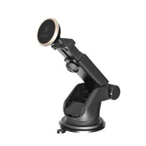 خرید هولدر موبایل بیسوس مدل Solid Series Telescopic Magnetic