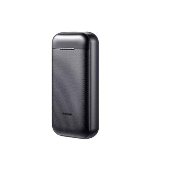 فروش عمده پاوربانک جویروم 10000میلیامپرساعت مدل D-QP184