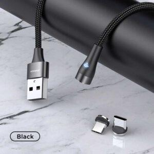 خرید کابل شارژ جوی روم مدل S-1021X1
