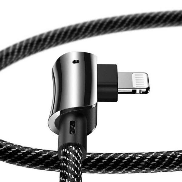 واردات عمده کابل شارژ سن هلن مدل ST-C03
