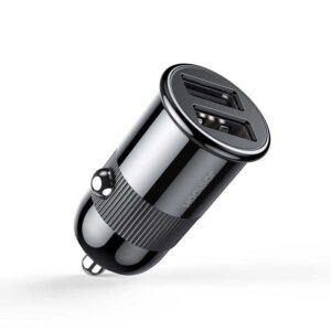 خرید شارژر فندکی جوی روم مدل C-A06