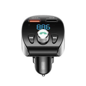 خرید شارژر فندکی جوی روم مدل JR-CL02
