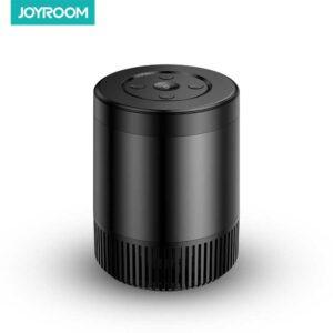 خرید اسپیکر بلوتوثی جوی روم مدل JR-M09