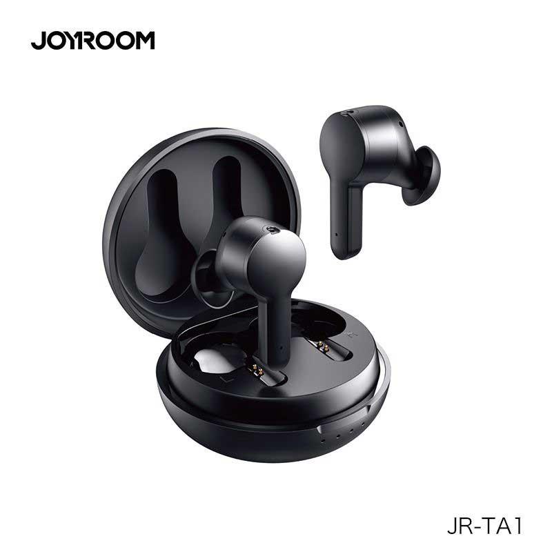 خرید هندزفری بی سیم جوی روم مدل JR-TA1