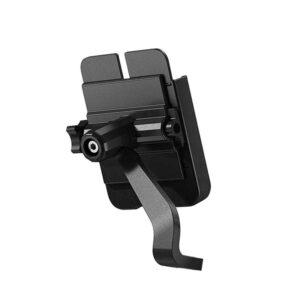 خرید هولدر موبایل جوی روم مدل JR-ZS253