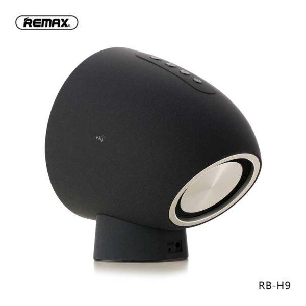 قیمت اسپیکر بلوتوثی ریمکس مدل RB-H9