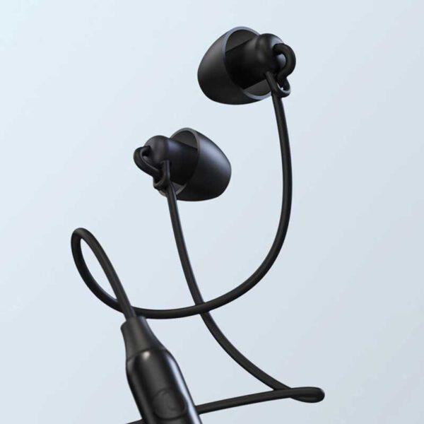 فروش هندزفری سیمی ریمکس مدل RM-208