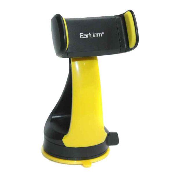 واردات پایه نگهدارنده گوشی موبایل ارلدام مدل ET-EH03
