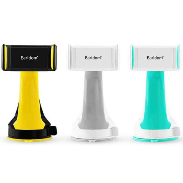 فروش پایه نگهدارنده گوشی موبایل ارلدام مدل ET-EH03
