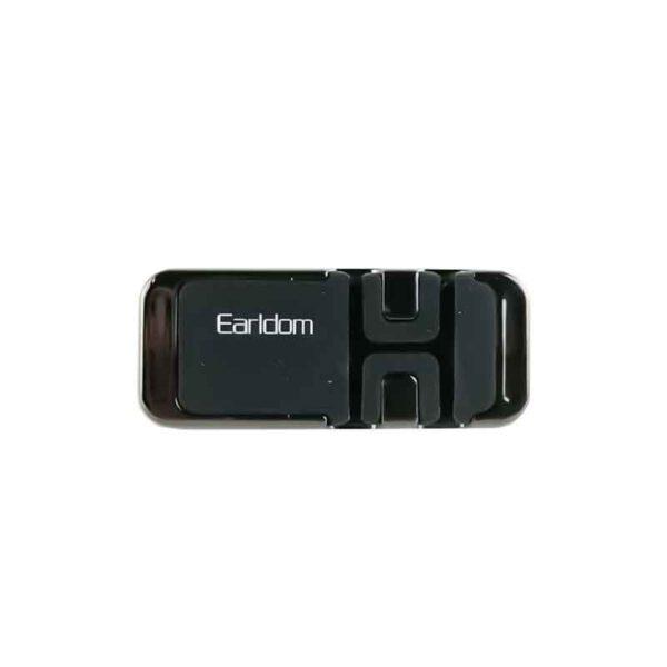 خرید عمده پایه نگهدارنده گوشی موبایل ارلدام مدل ET-EH106