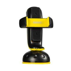 فروش پایه نگهدارنده گوشی موبایل ارلدام مدل ET-EH12