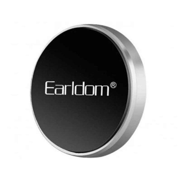 پخش عمده پایه نگهدارنده گوشی موبایل ارلدام مدل ET-EH18
