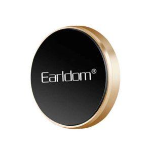 خرید پایه نگهدارنده گوشی موبایل ارلدام مدل ET-EH18