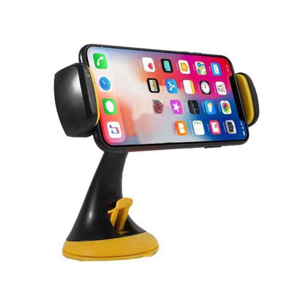 خرید عمده پایه نگهدارنده گوشی موبایل ارلدام مدل ET-EH19