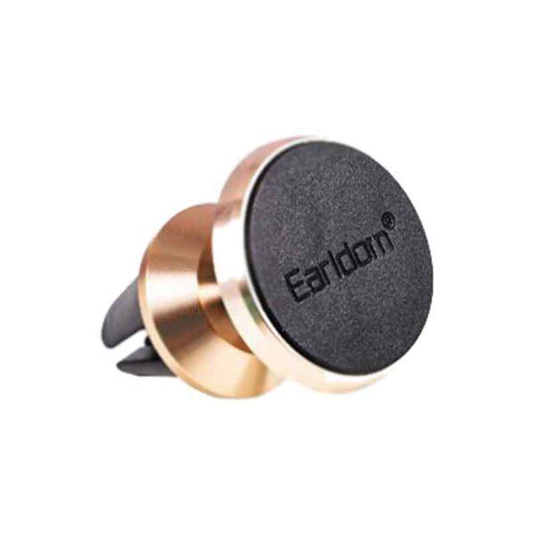 واردات پایه نگهدارنده گوشی موبایل ارلدام مدل ET-EH22