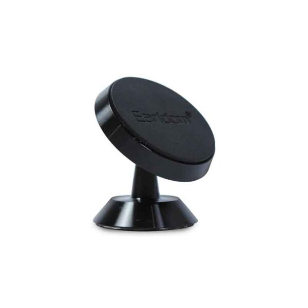 خرید پایه نگهدارنده گوشی موبایل ارلدام مدل ET-EH23