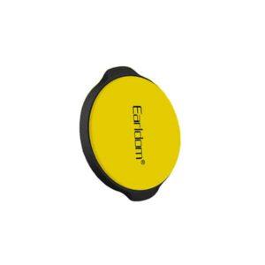 پخش عمده پایه نگهدارنده گوشی موبایل ارلدام مدل ET-EH26