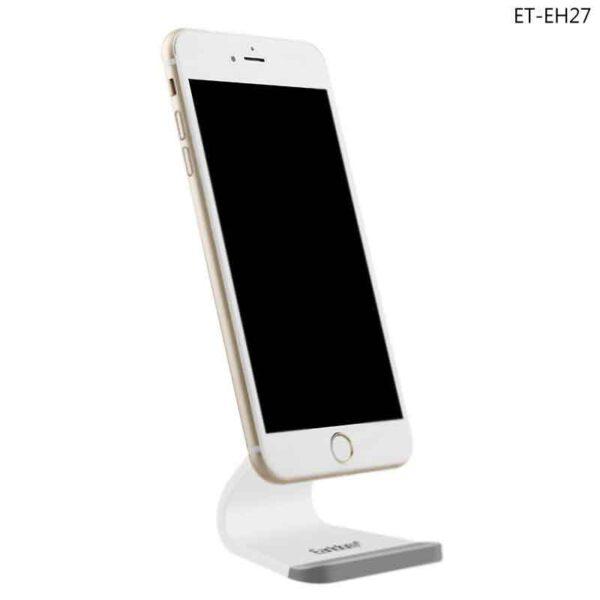 واردات پایه نگهدارنده گوشی موبایل ارلدام مدل ET-EH27