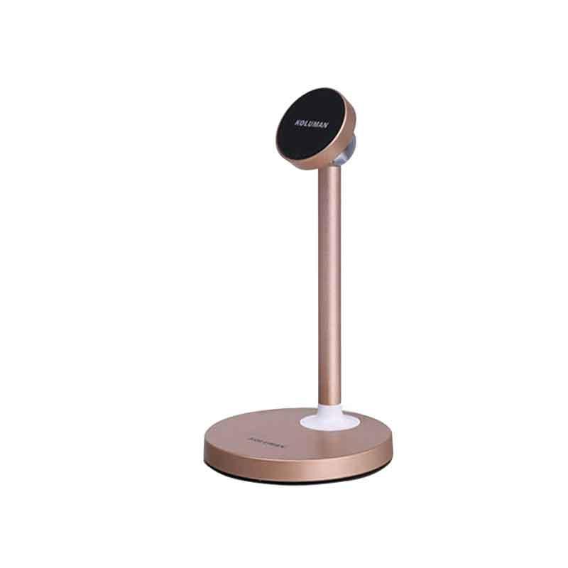 پخش عمده پایه نگهدارنده گوشی موبایل ارلدام مدل ET-EH28
