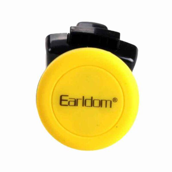 پخش عمده پایه نگهدارنده گوشی موبایل ارلدام مدل ET-EH29