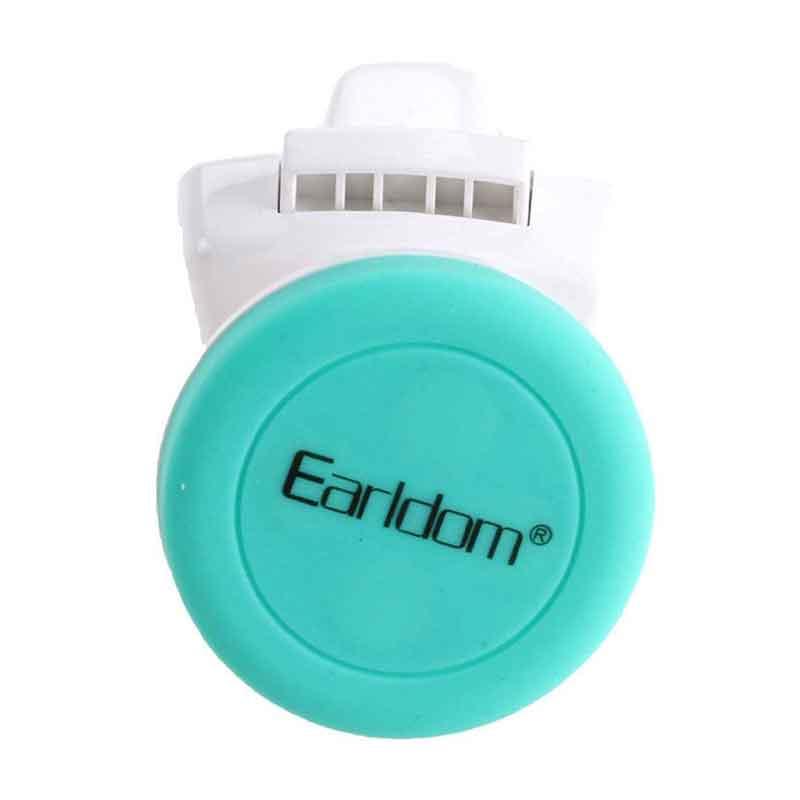 فروش عمده پایه نگهدارنده گوشی موبایل ارلدام مدل ET-EH29
