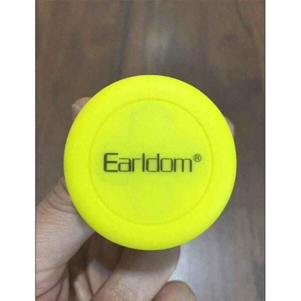 خرید پایه نگهدارنده گوشی موبایل ارلدام مدل ET-EH29