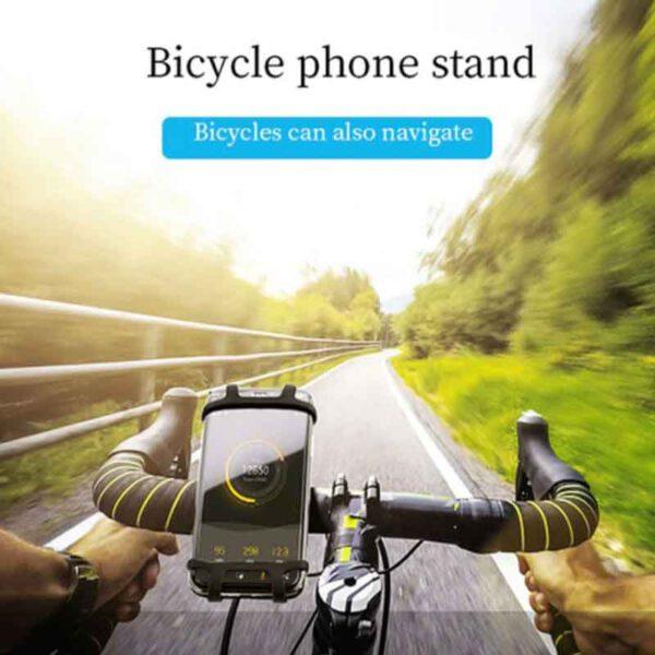 پخش عمده پایه نگهدارنده گوشی موبایل ارلدام مدل ET-EH32
