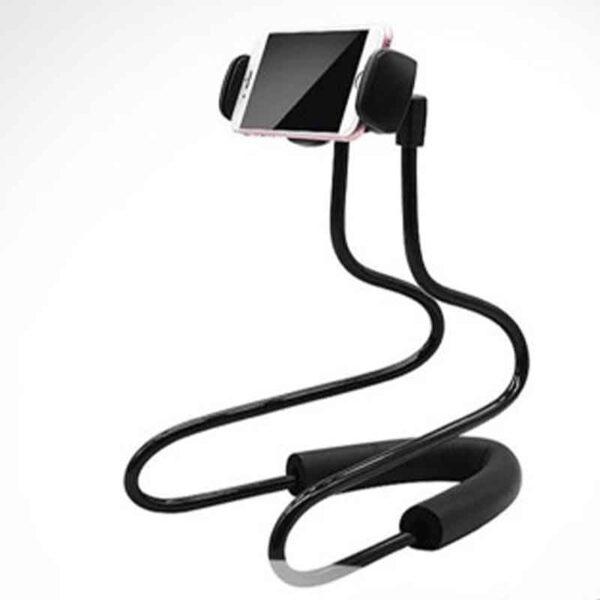 فروش پایه نگهدارنده گوشی موبایل ارلدام مدل ET-EH34