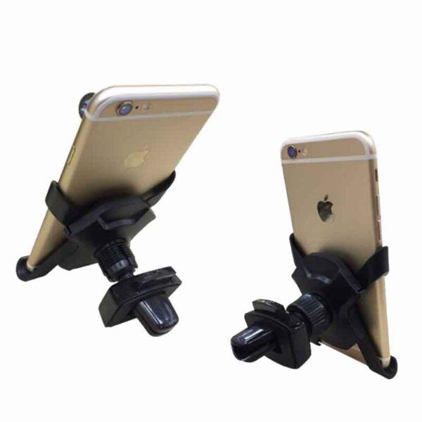 فروش عمده پایه نگهدارنده گوشی موبایل ارلدام مدل ET-EH36