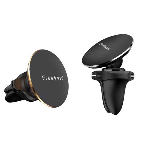 واردات پایه نگهدارنده گوشی موبایل ارلدام مدل ET-EH38