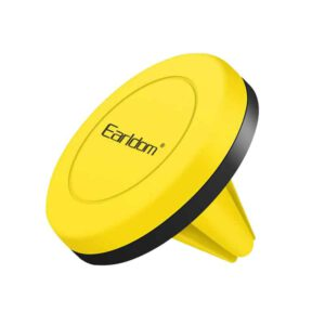 فروش عمده پایه نگهدارنده گوشی موبایل ارلدام مدل ET-EH43
