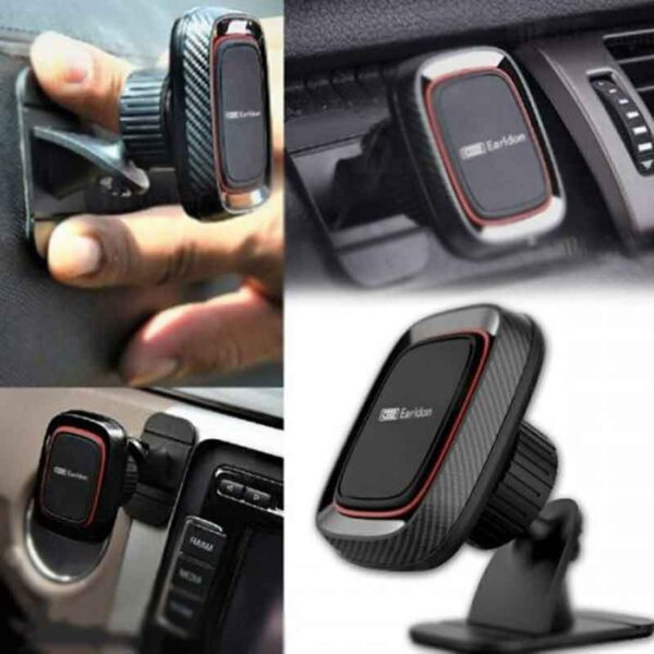 فروش عمده پایه نگهدارنده گوشی موبایل ارلدام مدل ET-EH48