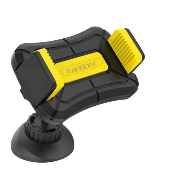 واردات پایه نگهدارنده گوشی موبایل ارلدام مدل ET-EH50