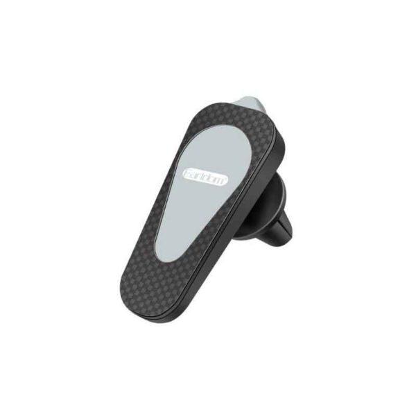 فروش عمده پایه نگهدارنده گوشی موبایل ارلدام مدل ET-EH52