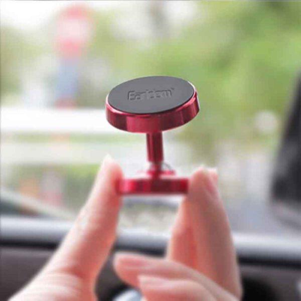 خرید پایه نگهدارنده گوشی موبایل ارلدام مدل ET-EH55