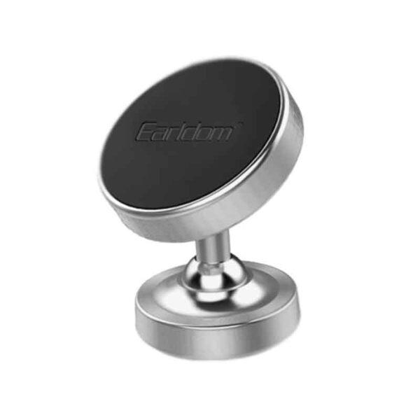 فروش عمده پایه نگهدارنده گوشی موبایل ارلدام مدل ET-EH55